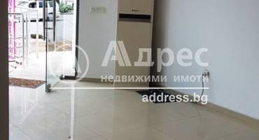 Магазин, Благоевград, Широк център, 212467, Снимка 3