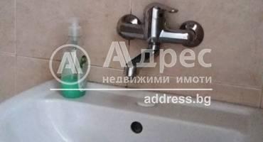 Магазин, Благоевград, Широк център, 212467, Снимка 5