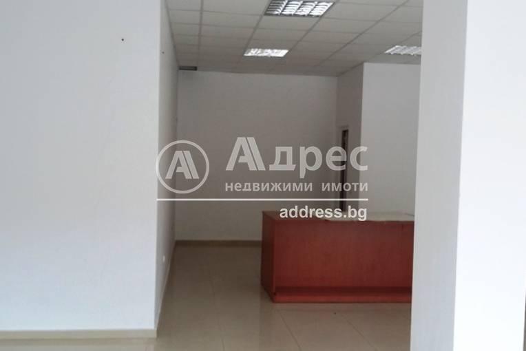 Магазин, Благоевград, Широк център, 212467, Снимка 2
