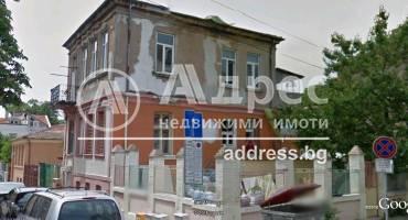 Къща/Вила, Бургас, Център, 424467, Снимка 1