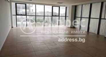 Офис, Варна, Левски, 516467, Снимка 1