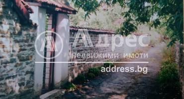 Къща/Вила, Ямбол, Промишлена зона, 337468, Снимка 2