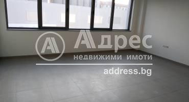 Офис, Бургас, Промишлена зона - Север, 465468, Снимка 3