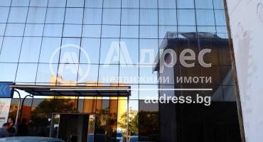 Офис, Бургас, Промишлена зона - Север, 465468, Снимка 6