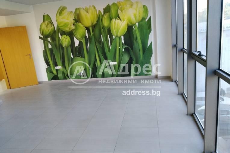 Офис, Бургас, Промишлена зона - Север, 465468, Снимка 1