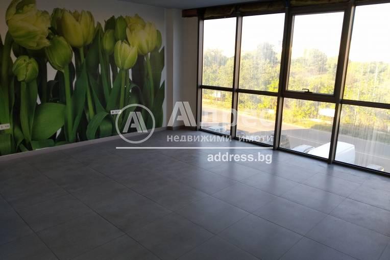 Офис, Бургас, Промишлена зона - Север, 465468, Снимка 2