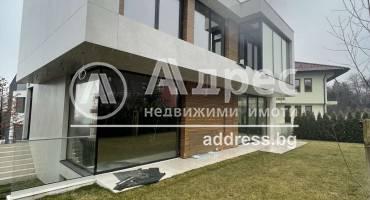 Къща/Вила, София, Бояна, 509468, Снимка 1