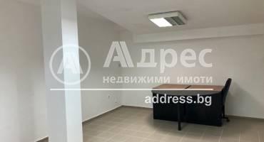 Офис, Варна, Център, 514468, Снимка 1
