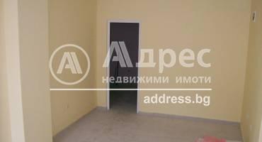 Магазин, Благоевград, Широк център, 133469, Снимка 2