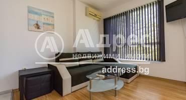 Двустаен апартамент, Китен, 216469, Снимка 1