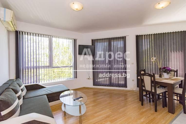 Двустаен апартамент, Китен, 216469, Снимка 2