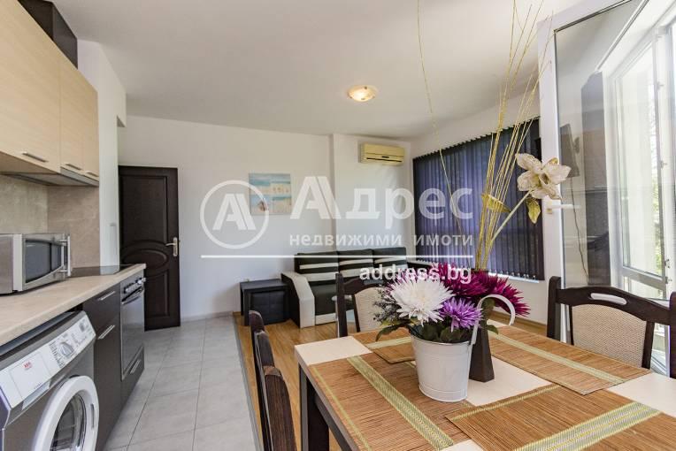 Двустаен апартамент, Китен, 216469, Снимка 3