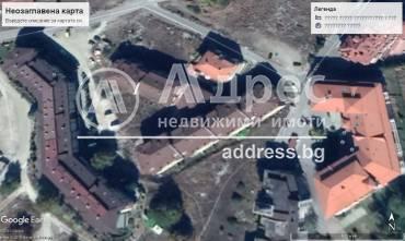 Хотел/Мотел, Банско, Грамадето, 476469, Снимка 1