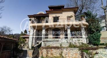 Къща/Вила, Варна, м-ст Ален Мак, 520469, Снимка 1