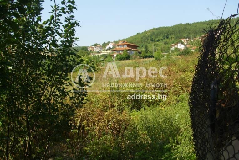 Парцел/Терен, Рогачево, 279471, Снимка 2