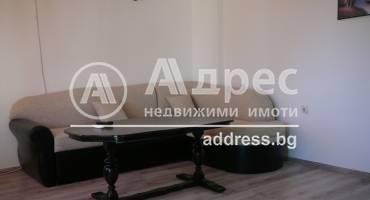 Тристаен апартамент, Варна, м-ст Траката, 329471, Снимка 1