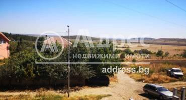 Къща/Вила, Богомилово, 494471, Снимка 1