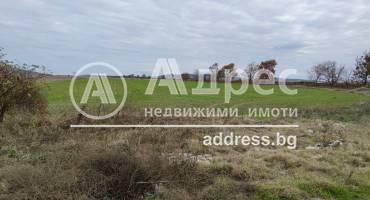 Парцел/Терен, Сливен, Промишлена зона, 85471, Снимка 1