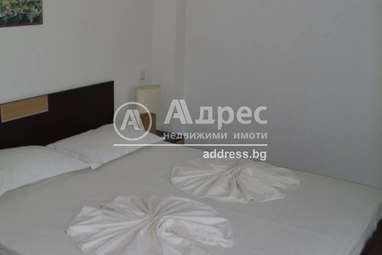 Двустаен апартамент, Балчик, Център, 279473, Снимка 2