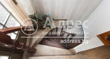Офис, София, Център, 468473, Снимка 1