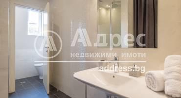 Многостаен апартамент, София, Център, 479473, Снимка 14