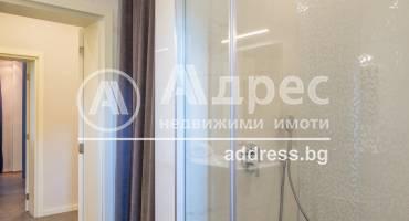 Многостаен апартамент, София, Център, 479473, Снимка 16