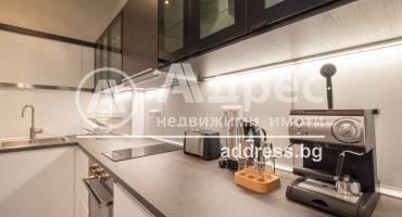 Многостаен апартамент, София, Център, 479473, Снимка 21