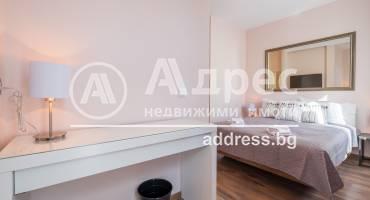 Многостаен апартамент, София, Център, 479473, Снимка 4
