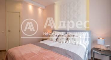 Многостаен апартамент, София, Център, 479473, Снимка 6