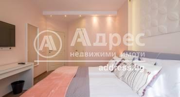 Многостаен апартамент, София, Център, 479473, Снимка 8