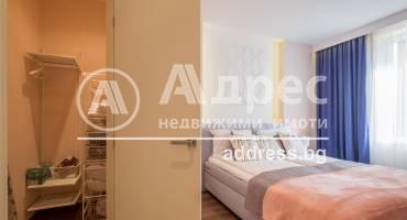 Многостаен апартамент, София, Център, 479473, Снимка 9