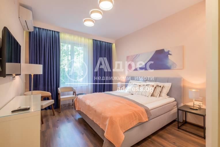 Многостаен апартамент, София, Център, 479473, Снимка 10