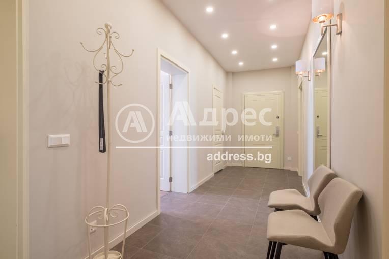 Многостаен апартамент, София, Център, 479473, Снимка 13