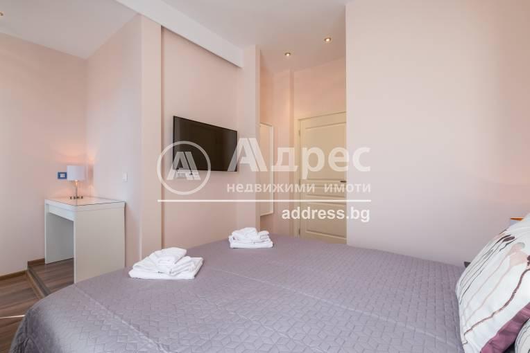 Многостаен апартамент, София, Център, 479473, Снимка 2