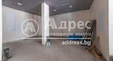 Магазин, Варна, Център, 515473, Снимка 1