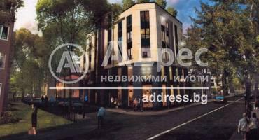 Многостаен апартамент, Добрич, Център, 307474, Снимка 1