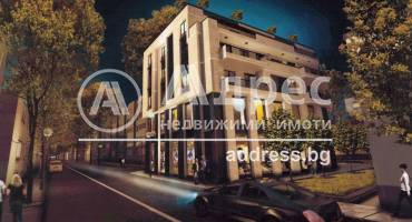 Многостаен апартамент, Добрич, Център, 307474, Снимка 3