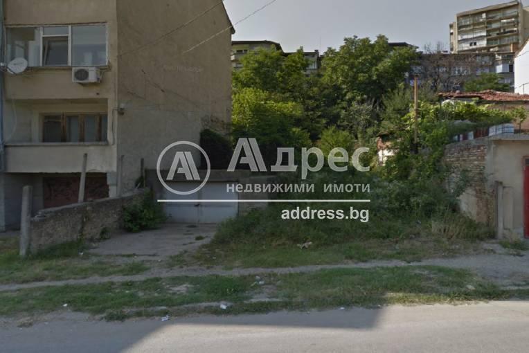 Парцел/Терен, Плевен, Сторгозия, 427474, Снимка 1