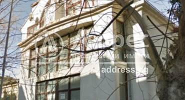 Офис, Шумен, Математическа гимназия, 494475, Снимка 1