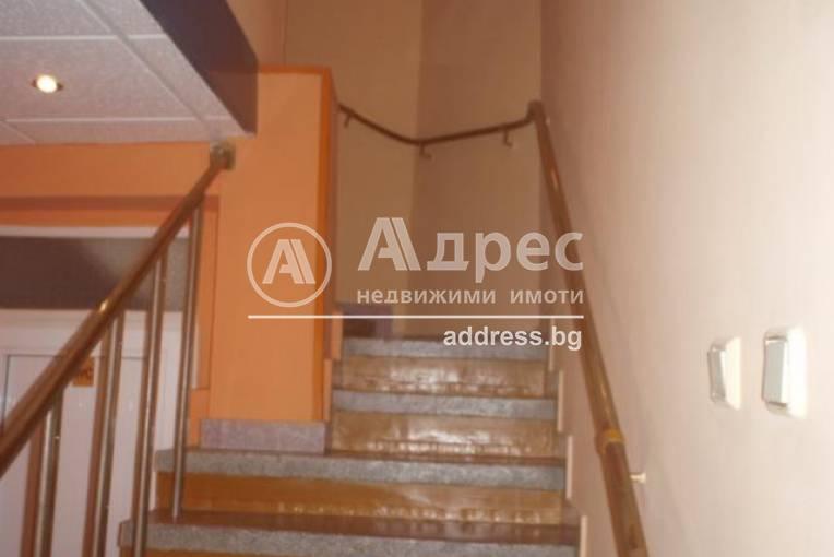 Магазин, Добрич, Център, 93475, Снимка 3