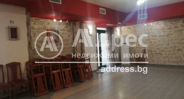 Магазин, Хасково, Център, 517476, Снимка 1