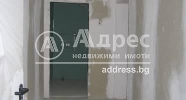 Тристаен апартамент, Добрич, Дружба 2, 125477, Снимка 2