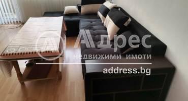 Двустаен апартамент, Благоевград, Широк център, 238477, Снимка 2