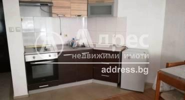 Двустаен апартамент, Благоевград, Широк център, 238477, Снимка 3