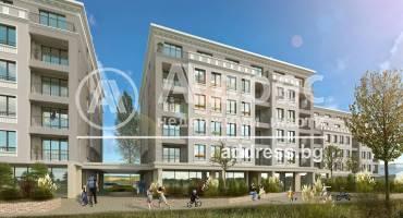 Многостаен апартамент, Перник, Център, 510477, Снимка 1
