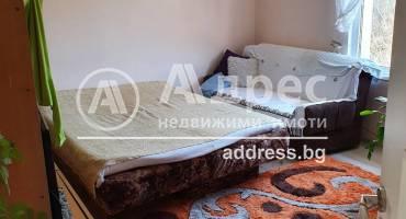 Къща/Вила, Велико Търново, Стара част, 512477, Снимка 1