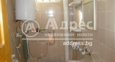 Двустаен апартамент, Благоевград, Център, 118479, Снимка 2