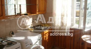 Двустаен апартамент, Благоевград, Център, 118479, Снимка 3