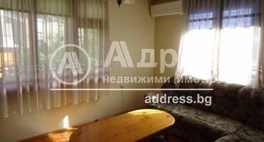 Двустаен апартамент, Благоевград, Център, 118479, Снимка 5