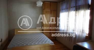 Двустаен апартамент, Благоевград, Център, 118479, Снимка 6